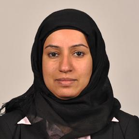 Ruqaya Ahmed Abdulla Shamtoot