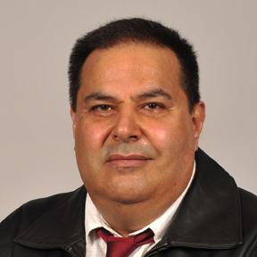 Samir Fouad Chehab