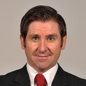 Stephen James Black