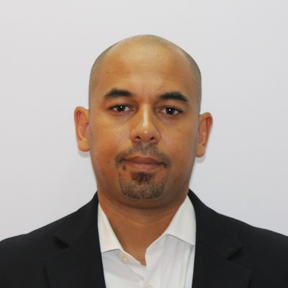 Tijjay Majiyagbe