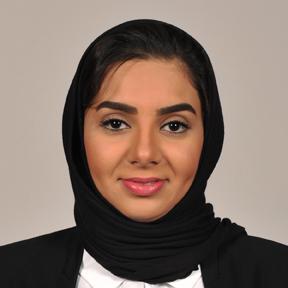Wafa Salman