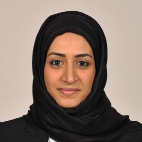 Zahra Tammam