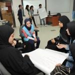 Presentation-Workshop-1 (1)