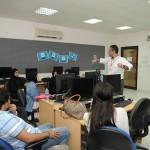 Presentation-Workshop-3 (1)