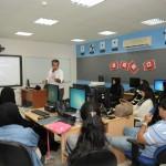 Presentation-Workshop-3 (2)
