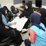 Presentation-Workshop-4