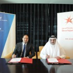 MOU with KPMG