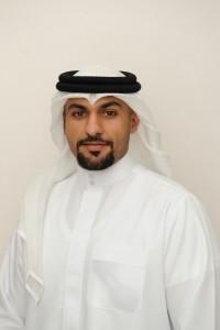 Ahmed Janahi edited