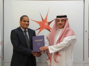 Bahrain Polytechnic Develops Curriculum Reviewal Framework