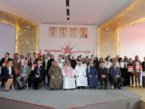 92 Logistics Students Receive Diploma and Certificate from CILT