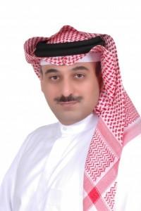 Dr. Mohamed Al Aseeri