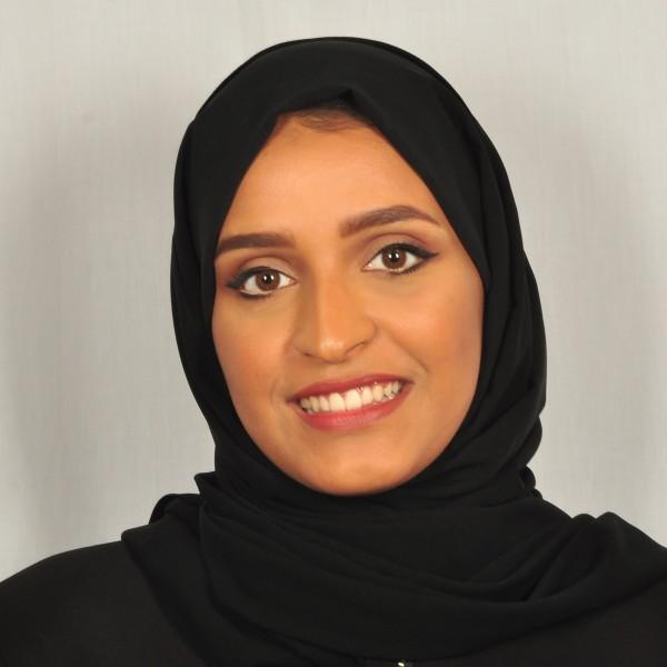 Khawla Khalid Zowayed