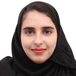 Aisha Mohammed Buheji