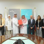 Amthal-Group-mous