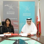 MOU with TRACCS