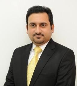 Ahmed Malallah