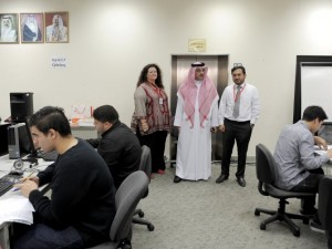 Bahrain Polytechnic Entry Results to be Announced on July 28