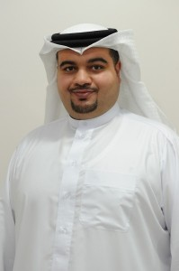 Adnan AlMahmood