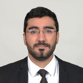 Naser Ayman Naser