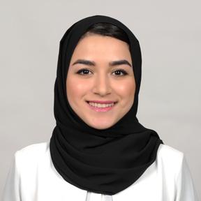 Sara Alnajjar