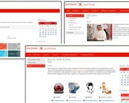 Bahrain Polytechnic Launches SharePoint 2013 as a Staff collaboration and sharing platform