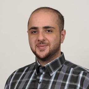 Abdulmonem Mohamed Ali