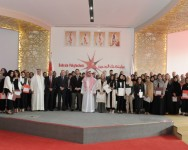 120 Logistics Students Receive Diploma and Certificate from CILT