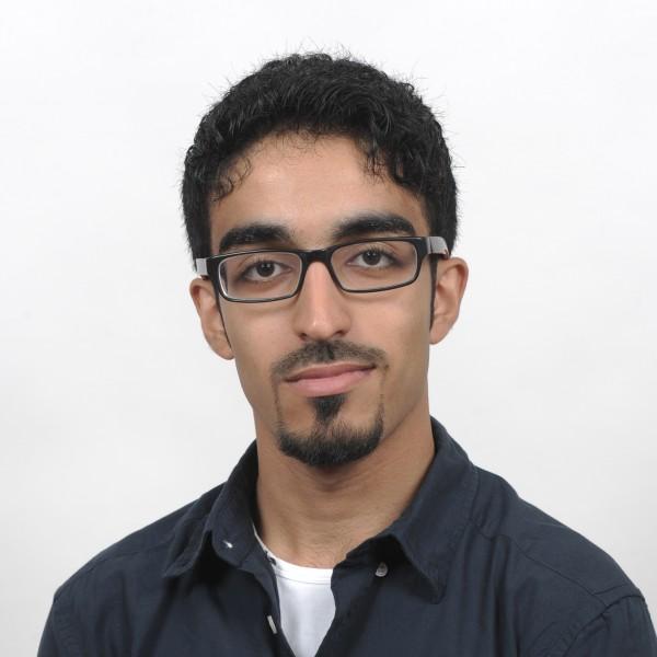 Mohamed Janahi