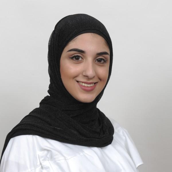 Noor Alshahabi