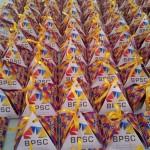 BPSC-7