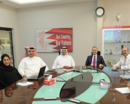 Polytechnic Holds Equal Opportunities Meeting Regarding Bahraini Women Empowerment