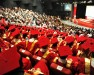 Bahrain Polytechnic Invites 2016-17 Graduates to Attend Graduation Ceremony Rehearsals