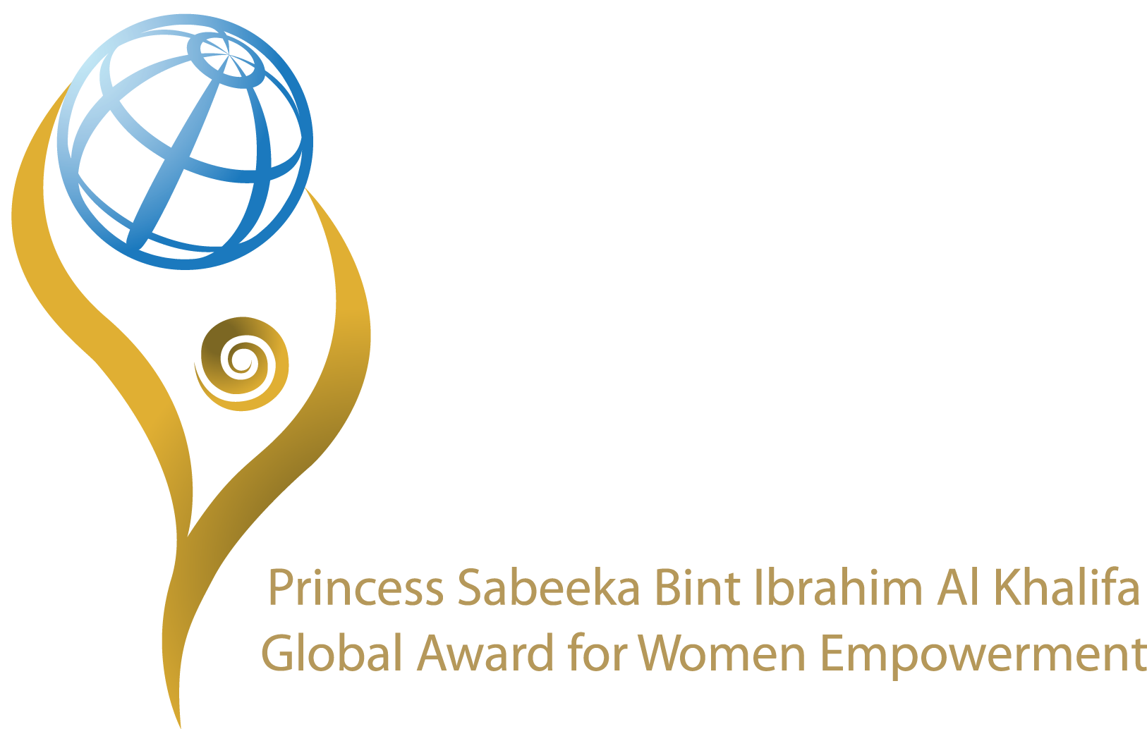 womenglobalaward