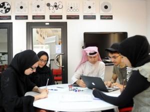 """بوليتكنك البحرين تنظم ورشة عمل """"أساسيات الحصول على وظيفة"""""""