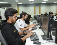 Bahrain Polytechnic Conducts Career Voyage Test to Community