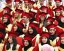 Bahrain Polytechnic News