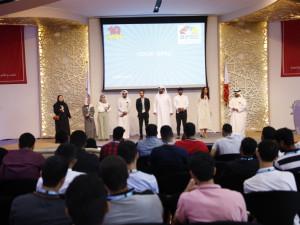 بوليتكنك البحرين تهيئ طلبتها المستجدين للحياة الجامعية